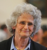 Ruth Gavison